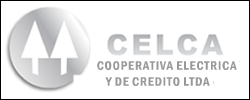 Celca