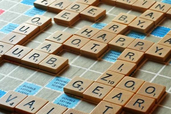 Sincope Noticias Nacionales El Mundial De Scrabble Tendra A