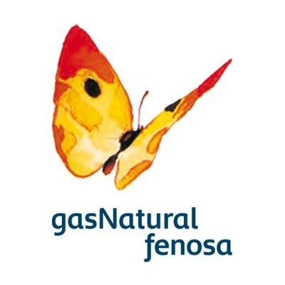 Sincope noticias destacada explicaron por qu no llegan for Gas natural fenosa oficina virtual